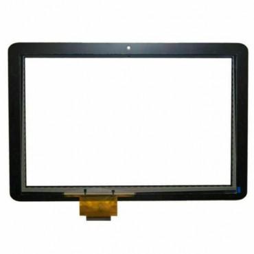 Tablette Acer Iconia TAB A200 Assemblage Dalle Ecran de Remplacement