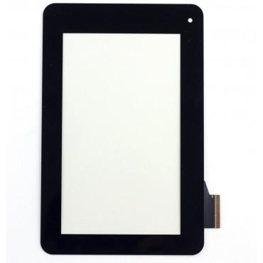 Tablette Acer Iconia B1-710 Assemblage Dalle Ecran de Remplacement