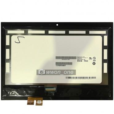B101EAN01.8 AU Optronics Dalle Ecran pour Ordinateur