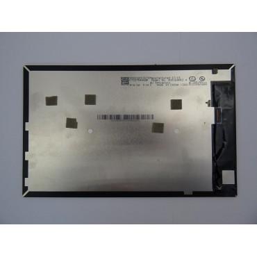 B101EAN02.0 Au Optronics Dalle Ecran Tactile pour Ordinateur
