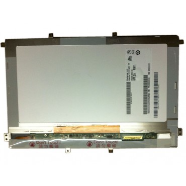Ordinateur MSI WinPad 100W-014US Dalle Ecran de Remplacement