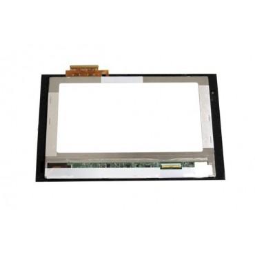 Tablette Acer Iconia A3-A10 Dalle Ecran de Remplacement