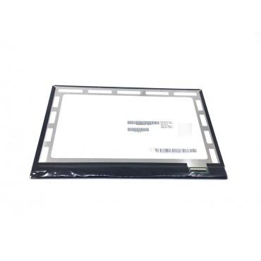 BT101XB-200 Innolux Dalle Ecran pour Ordinateur
