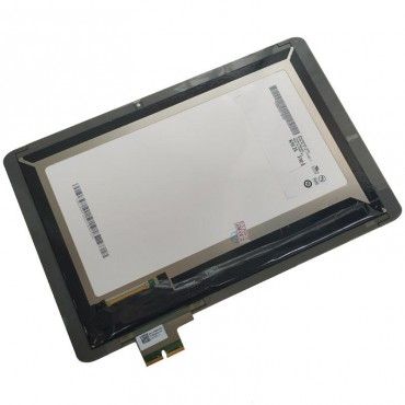 Tablette HP ElitePad 1000 G2 Dalle Ecran de Remplacement