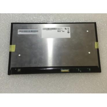 Tablette Acer Iconia W700-6670 Dalle Ecran de Remplacement
