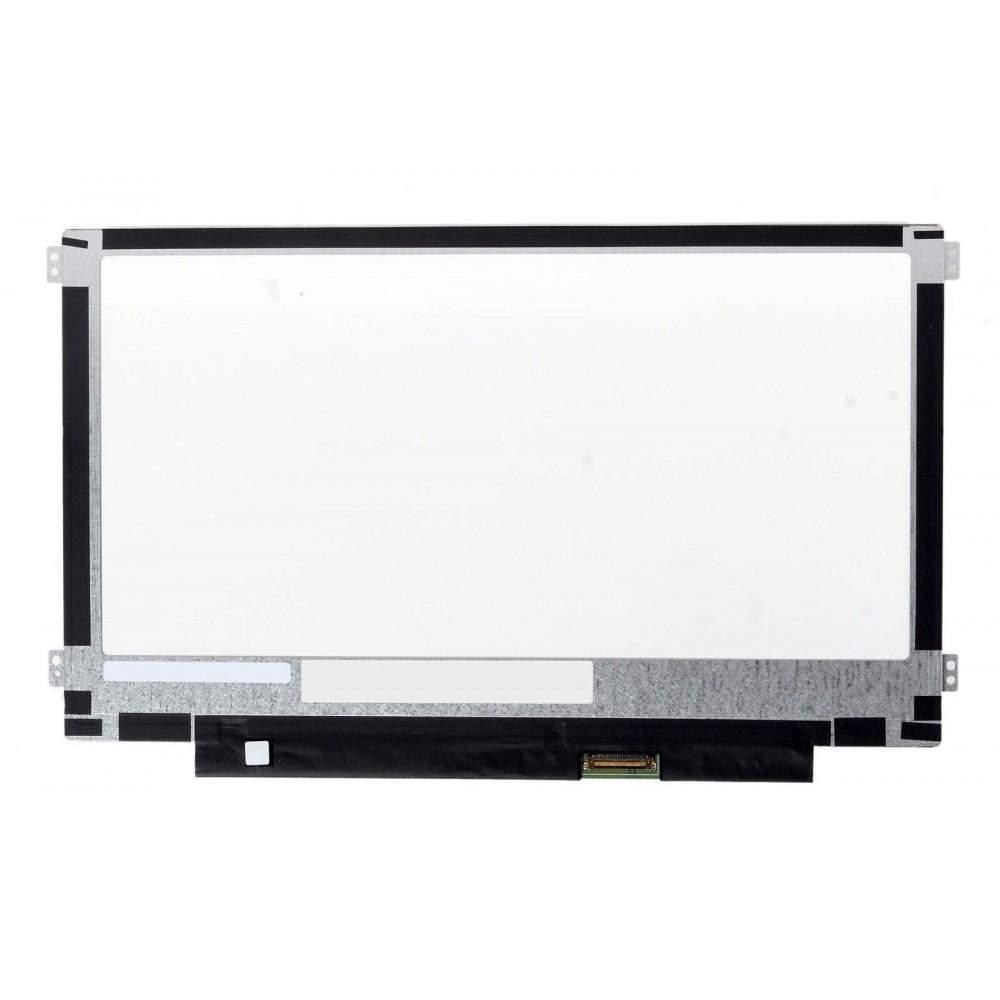 KD116N5-30NV-A6 Hisense Dalle Ecran pour Ordinateur