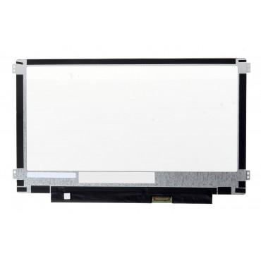 KD116N5-30NV-B7 Hisense Dalle Ecran pour Ordinateur