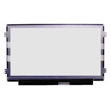 Ordinateur Samsung ChromeBook XE303C12 Series Dalle Ecran de Remplacement