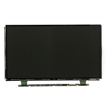 LSN116AT01 Samsung Dalle Ecran pour Ordinateur