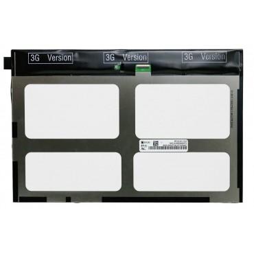 BP101WX1-210 Boe Dalle Ecran pour Ordinateur
