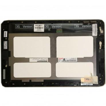 Tablette HP Pavilion X2 10-K000 Dalle Ecran de Remplacement