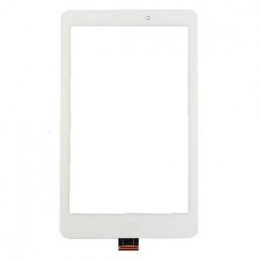 Tablette Acer Iconia ONE 8 B1-820-131V Vitre Tactile de Remplacement