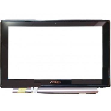 Asus VivoBook Q200 X200 S200 K200 M200 Vitre Tactile TCP11F16 V1.1