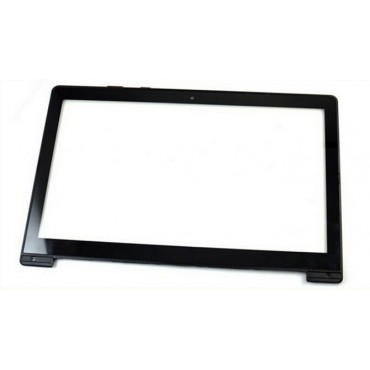 Asus VivoBook S400 S400C S400CA Vitre Tactile TCP14F21 V1.0
