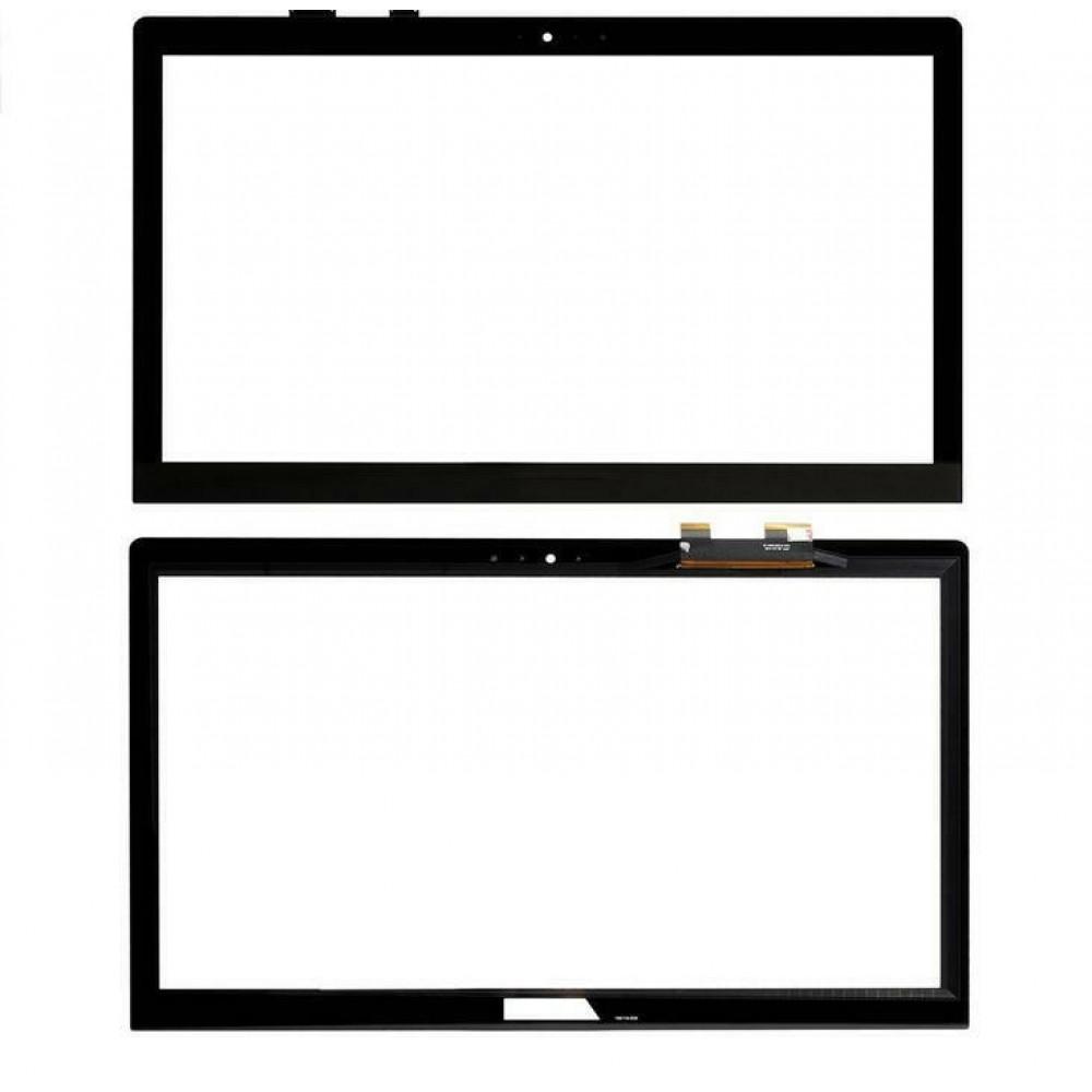 Asus Q502 Q551 S550 TP550 Vitre Tactile TOP15I97 V1.0