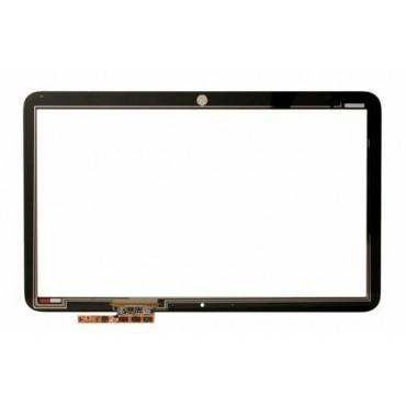 HP Envy TouchSmart 17t 17j Vitre Tactile TCP17F92 V1.0