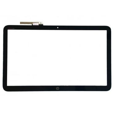 HP Envy X2 13-J Vitre Tactile FP-TPAY13308S-01X