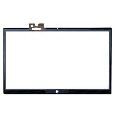 HP Envy X2 15-C Vitre Tactile TOP15I51 V1.0
