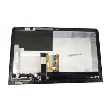LD116WF1 (SP)(N2) LG Philips Dalle Ecran pour Ordinateur