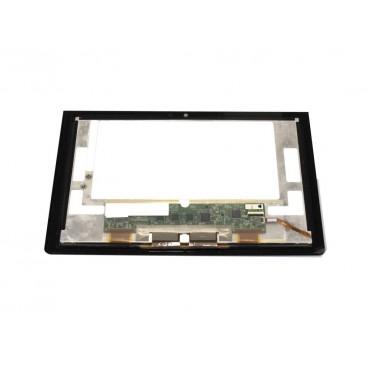 LP094WX1 (SL)(A1) LG Philips Dalle Ecran pour Ordinateur