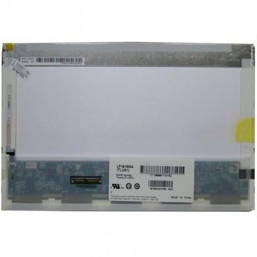 BT101IW02 V.0 Innolux Dalle Ecran pour Ordinateur