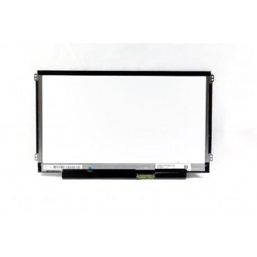 Ordinateur Samsung ChromeBook 303C Dalle Ecran de Remplacement