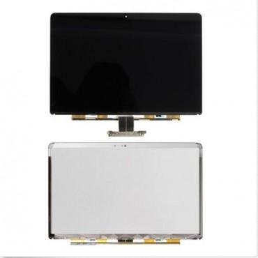 LSN120DL01-A02 Samsung Dalle Ecran pour Ordinateur