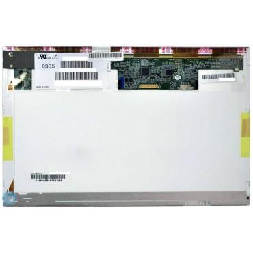 LT121EE08000 Toshiba Dalle Ecran pour Ordinateur