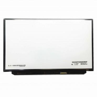 Ordinateur Asus ChromeBook FLIP C302CA Dalle Ecran de Remplacement