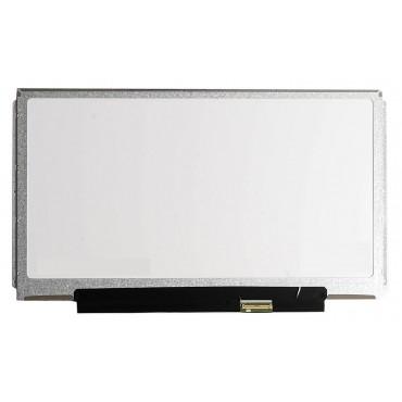 LT133DEV4S00 Toshiba Dalle Ecran pour Ordinateur