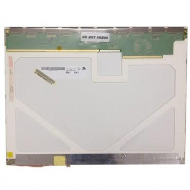 TX38D81VC1CAB Hitachi Dalle Ecran pour Ordinateur
