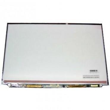 LT111EE06000 Toshiba Dalle Ecran pour Ordinateur