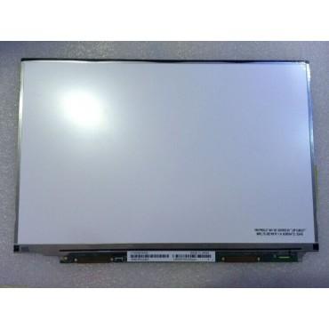 LT121DEVKP00 Toshiba Dalle Ecran pour Ordinateur