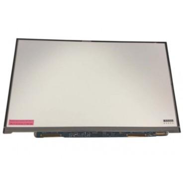 LT131EE12000 Toshiba Dalle Ecran pour Ordinateur