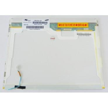 HT121X01-100 Hyundai Dalle Ecran pour Ordinateur