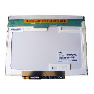 TX36D98VC1CAA Hitachi Dalle Ecran pour Ordinateur