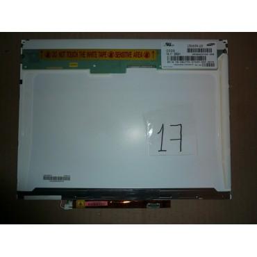 HT14P11-100 Hyundai Dalle Ecran pour Ordinateur