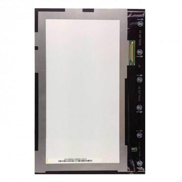 BP101WX1-206 Boe Vitre Tactile pour Lenovo IdeaTab S6000