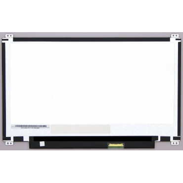 Ordinateur Asus ChromeBook FLIP C214MA Dalle Ecran de Remplacement