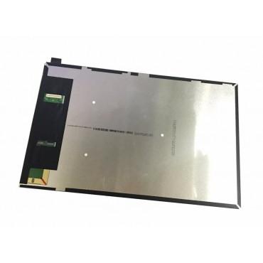 Ordinateur Dell VENUE 10 Pro (5055) Dalle Ecran de Remplacement