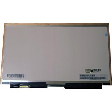 VVX11F009G00 Panasonic Dalle Ecran pour Ordinateur