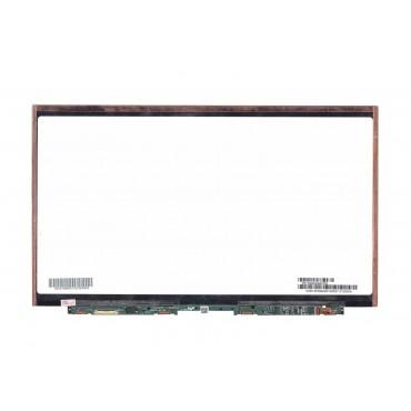 VVX13F009G00 Panasonic Dalle Ecran pour Ordinateur