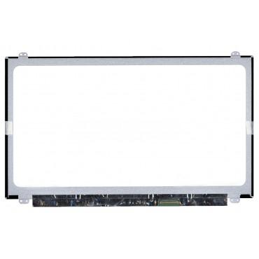 VVX16T020G00 Panasonic Dalle Ecran pour Ordinateur