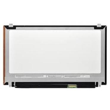 VVX16T028J00 Panasonic Dalle Ecran pour Ordinateur