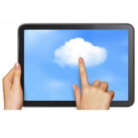 Tablette Acer Iconia A1-810-2CW-316T Assemblage Dalle Ecran de Remplacement