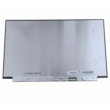 Ordinateur Asus ZenFone 5 Vitre Tactile de Remplacement